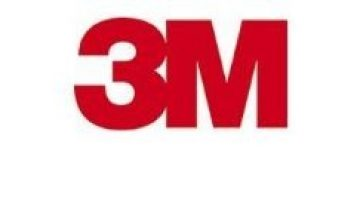 3M-logo-feature-size