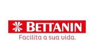 logo-bettanin